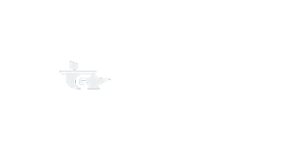 JinoBet Casino Logo
