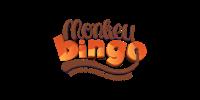 Monkey Bingo Casino Logo