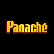 Panaché Casino Logo