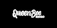Queen Bee Bingo Casino Logo
