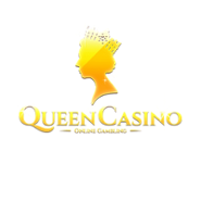 Queen Casino Logo