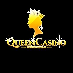 Queen Casino Logo