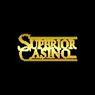 Онлайн-Казино Superior Logo