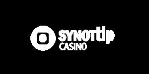 SYNOT TIP Casino CZ Logo