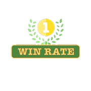 Win Rate Casino Logo