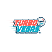 Turbo Vegas Casino Logo