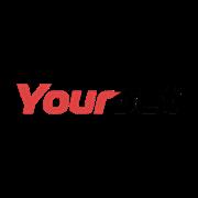 YourBet Casino Logo