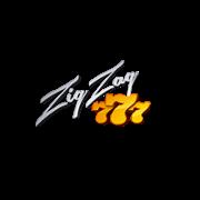Online kasino ZigZag777 Logo