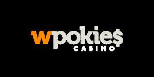 WPokies Casino Logo