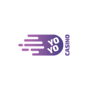 Онлайн-Казино Yoyo Logo