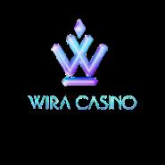 Wira Casino Logo