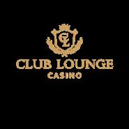 Club Lounge Casino Logo