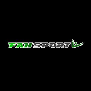 Fan-Sport Casino Logo