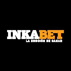 InkaBet Casino Logo