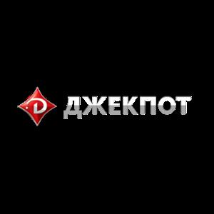 Jackpot Club Casino Logo