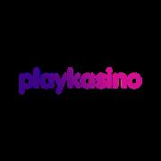 PlayKasino Casino Logo