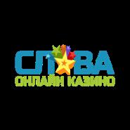 Slava Casino Logo