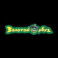 Zolotoy Arbuz Casino Logo