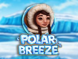 Polar Breeze