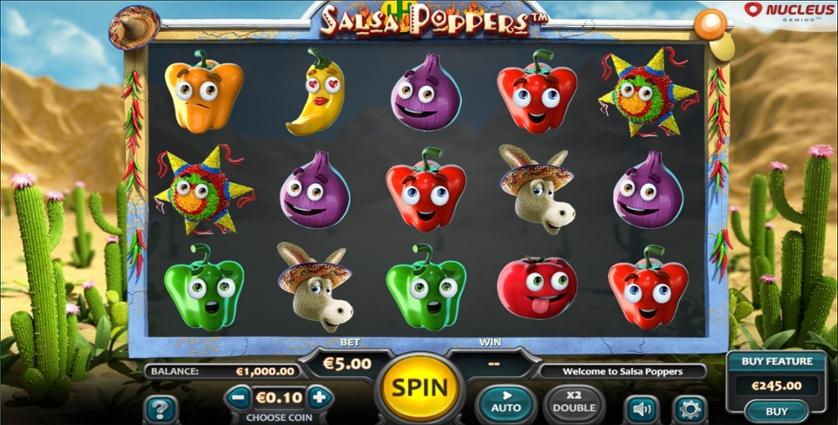 Salsa Poppers.jpg