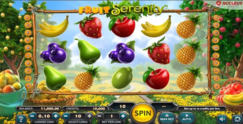 Fruit Serenity.jpg