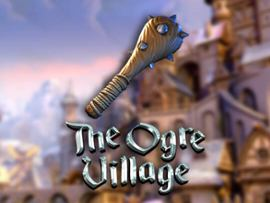 The Ogre Village