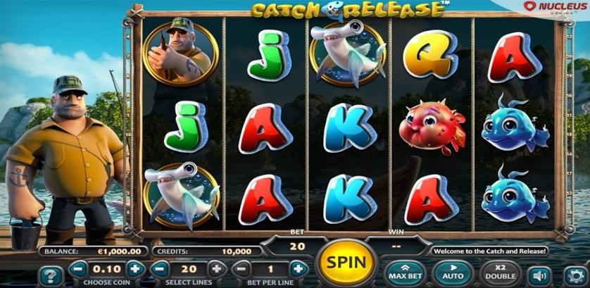 Catch & Release.jpg