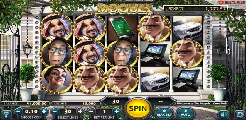 The Moguls.jpg
