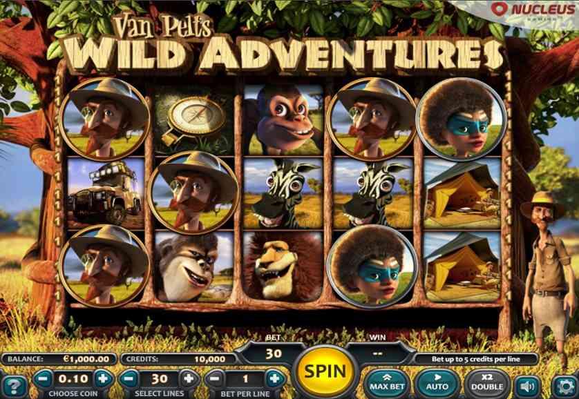 Van Pelts Wild Adventures.jpg