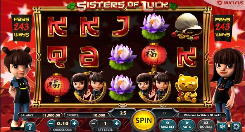 Sisters of Luck.jpg