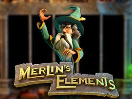 Merlins's Elements