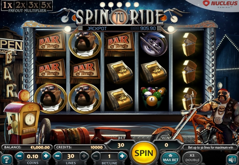 Spin to Ride.jpg