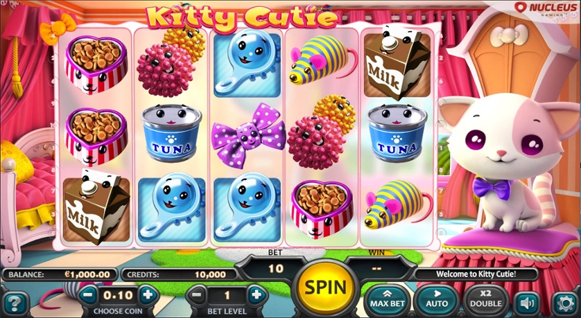 Kitty Cutie.jpg