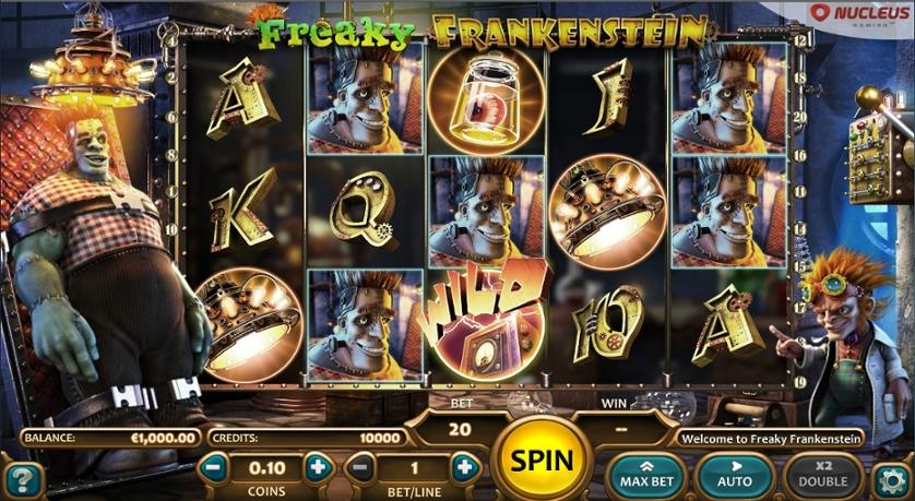 Freaky Frankenstein.jpg