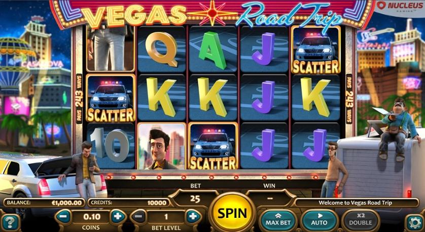 Vegas Road Trip.jpg