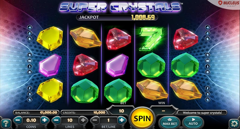Super Crystals.jpg