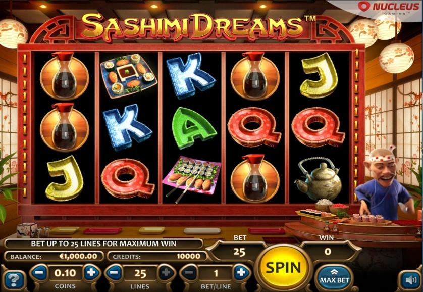 Sashimi Dreams.jpg