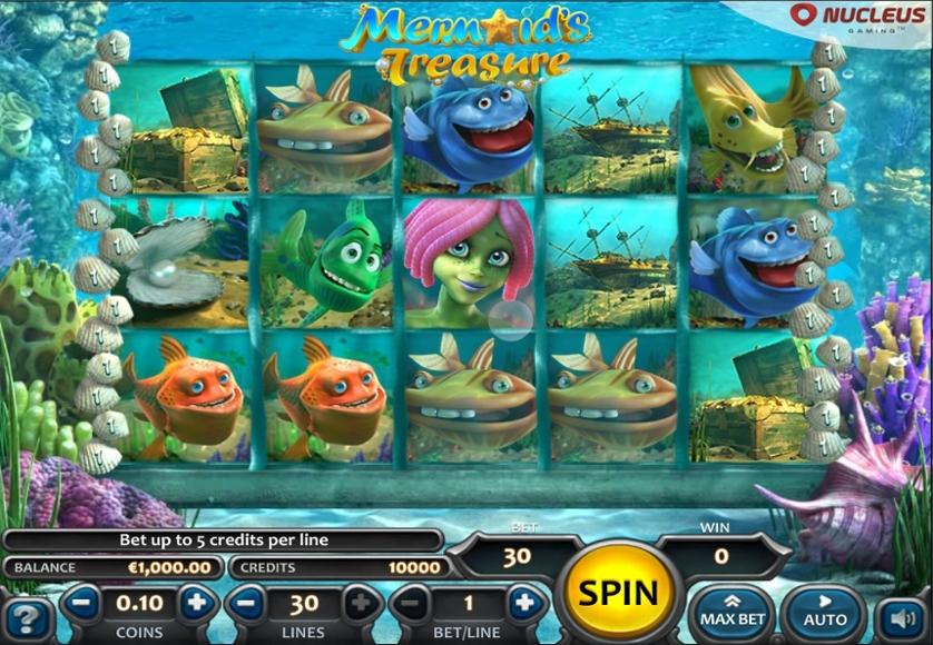 Mermaid's Treasure.jpg