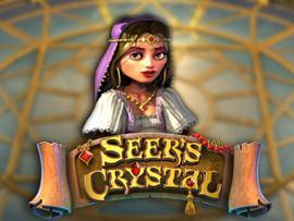 Seer's Crystal