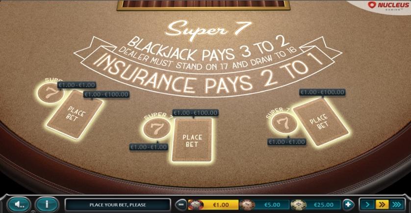 Super 7 Blackjack.jpg