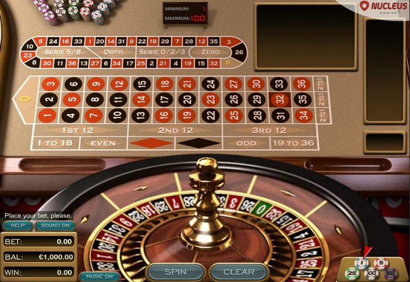 Грати азартні ігри онлайн безплатно казино найти дом в казино