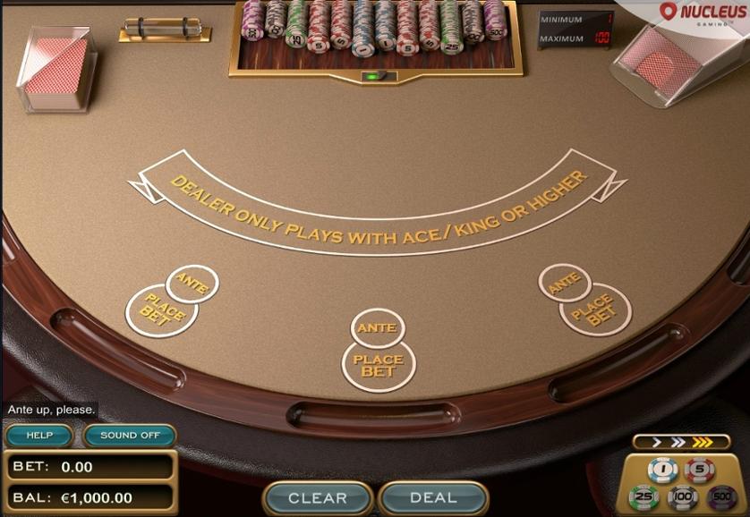 Caribbean Poker.jpg