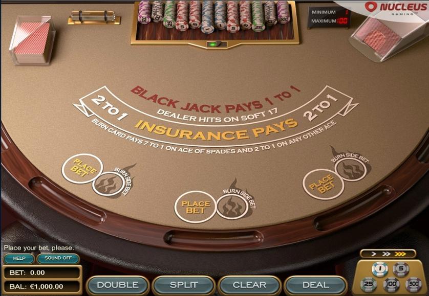 21 Brun Blackjack.jpg
