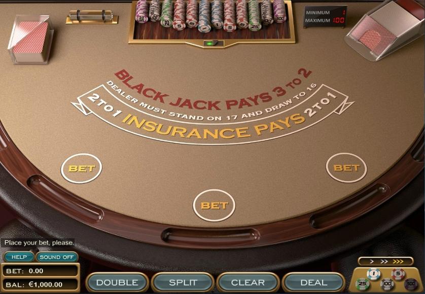Europen Blackjack.jpg