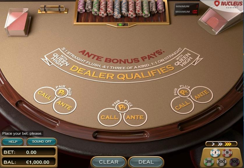 Triple Edge Poker.jpg