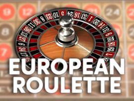 European Roulette (Nucleus)