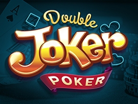 Double Joker Poker SH (Nucleus)