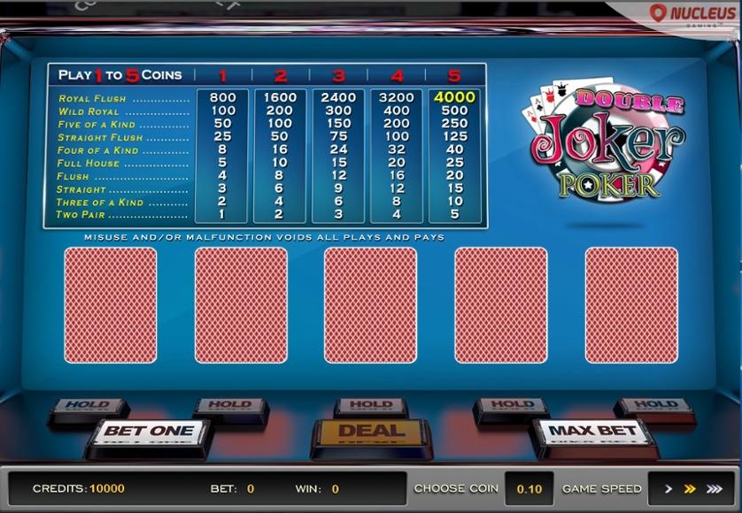 Double Joker Poker SH (Nucleus).jpg