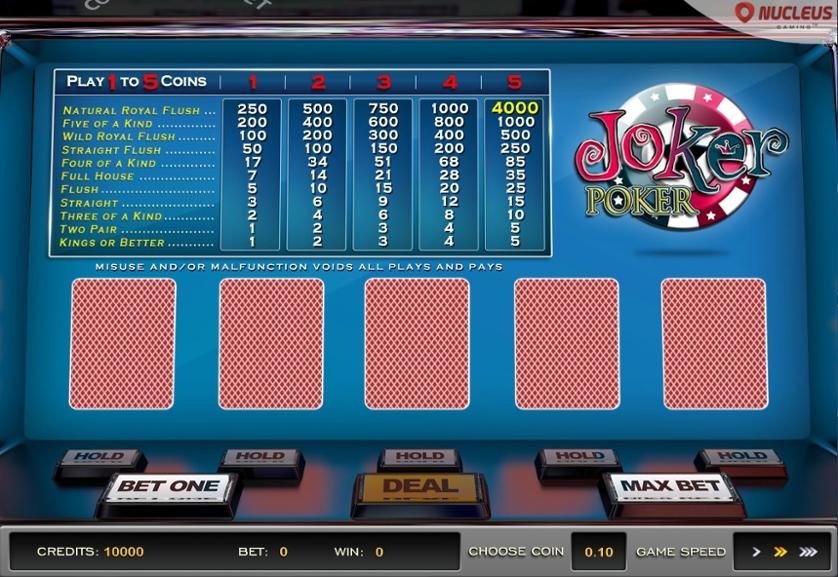 Joker Poker SH (Nucleus).jpg