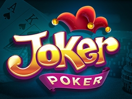 Joker Poker SH (Nucleus)